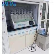 BA-ZL6B氟化物蒸馏装置