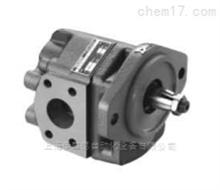 KP 2德国克拉克KRACHT高压齿轮泵