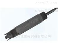 CT6846-05日本日置AC/DC电流探头操作使用