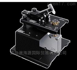 SMD测试夹具 IM9201 等效回路分析IM9000