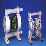 NDP-40BSTYAMADA隔膜泵