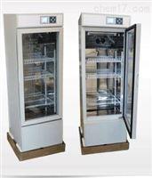 HPD-150微生物培养箱价格