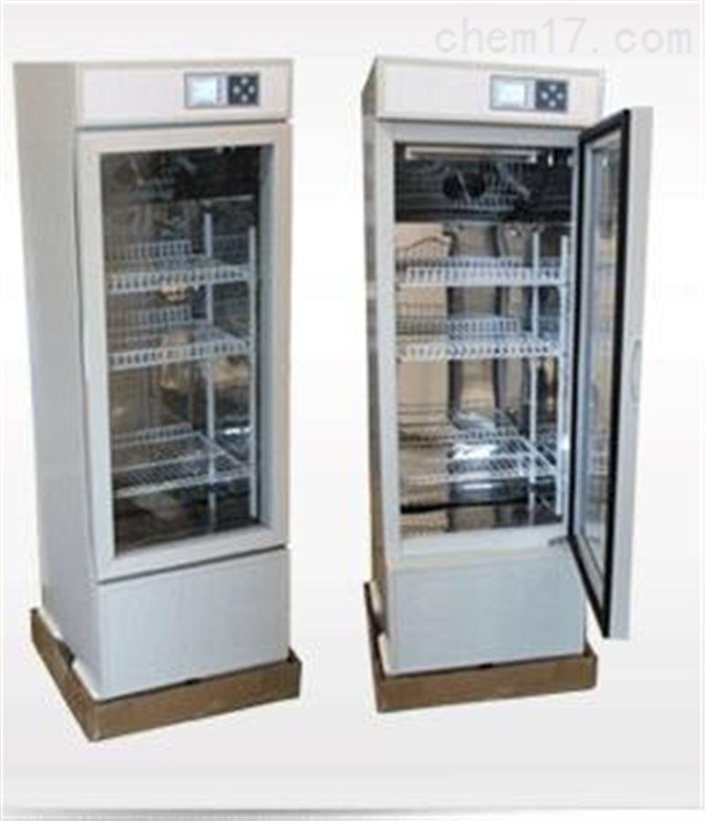 微生物培养箱价格