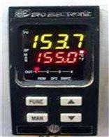 TMS431113000ERO温控表