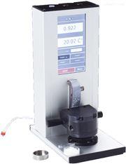 GBX FAST LAB 水分活度仪