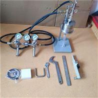 NF-2型美科粘附仪、粘附系数测定仪