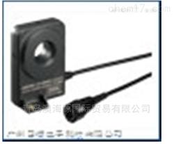 CT6863传感器 SE-10Z-2 记录纸 日置HIOKI