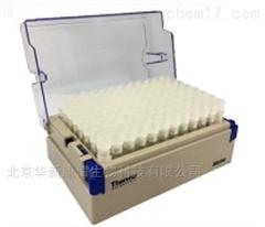 BCN8411 BioCrickBioCrick华新康信