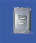合肥销售西安西为软起动器KSR601-037-3