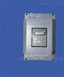 KSR601-037-3合肥销售西安西为软起动器KSR601-037-3