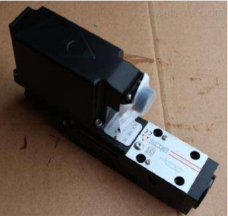 ATOS比例阀RZGA-A-010/210/M价格优惠现货
