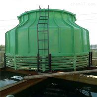 石家庄市高温型玻璃钢冷却塔厂家