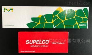 505080Discovery RP-AMIDE C16液相色谱柱保护柱