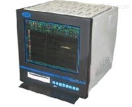 EX-500无纸记录仪大华仪表厂