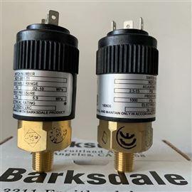 OA5612.18/2413L1/61Dold继电器IL 9079.12/002肯定成功