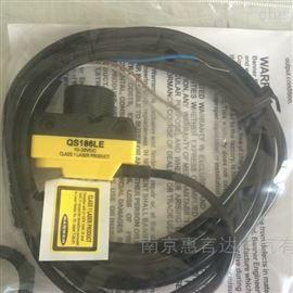 H05WVC4V5-KHelukabel JZ-600-Y-CY屏蔽电缆11464量发挥