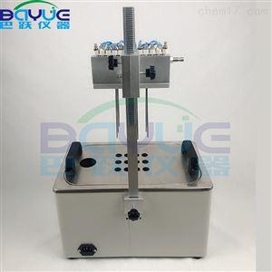 自动氮气浓缩仪 全自动吹氮仪
