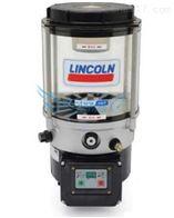 83336-4美国LINCOLN注油器
