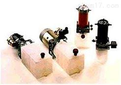 ZAE蜗轮减速箱