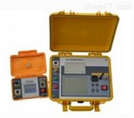 RC浙江氧化锌避雷器带电测试仪