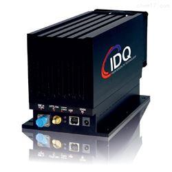 ID221IDQ红外单光子探测器ID221