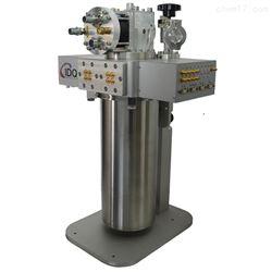 ID281IDQ超导纳米线单光子探测器ID281