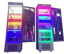 多色光培養箱