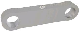 德国WIKA威卡传感器拉板力