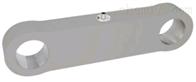 型号 F7301, F73C1, F73S1德国WIKA威卡传感器拉板力