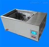 SHA-80水浴恒温振荡器