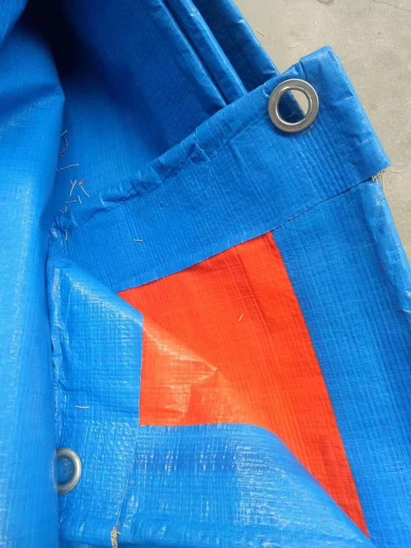 防雨布 天津防雨布 防雨布的用途