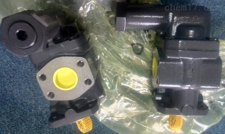 德国KRACHT高压泵KF1/20D10KP0A0DE1现货