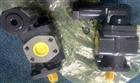 德国KRACHT齿轮输送泵KF40RF2-D15现货特价