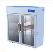 層析實驗冷柜是專為實驗而研制的