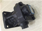 德国KRACHT齿轮输送泵KF50RF7-D15销售现货