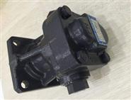 德国KRACHT齿轮泵KF8RF1-D15现货
