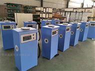 FYS-150型水泥细度负压筛析仪厂家