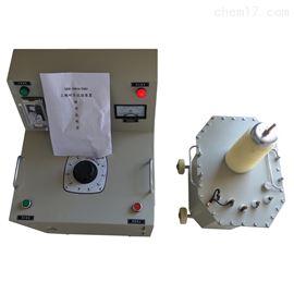 AC:30KVA/50KV蓄电池及电能检测仪