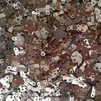 PT深圳铍铜热处理加工