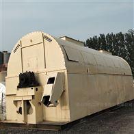 各种型号回收玉米淀粉厂设备