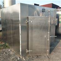 烘箱常年回收96盘热循环烘箱