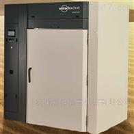 LTUH 60/60Voetschtechnik工业烤箱