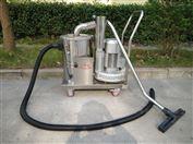 手推式工业吸尘器