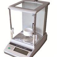 洗涤剂界面张力仪