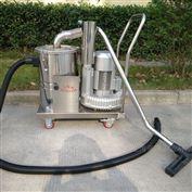 大吸力3000W移动式工业吸尘器
