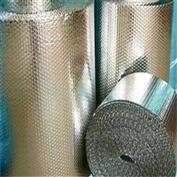 优质 大棚彩钢箔隔热气泡膜厂家
