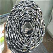 如何鉴定 大棚彩钢箔隔热气泡膜品质