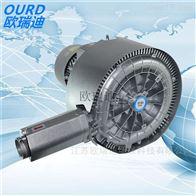 HRB-520-S34KW高压风机