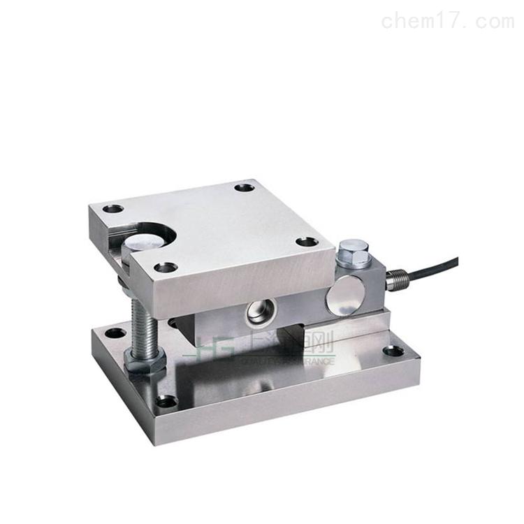 多功能反应釜称重模块,产称重变送模块