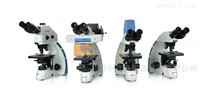 EX30生物显微镜